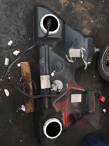 捷豹路虎二手汽车配件拆车件,捷豹XF XJ原装汽车配件