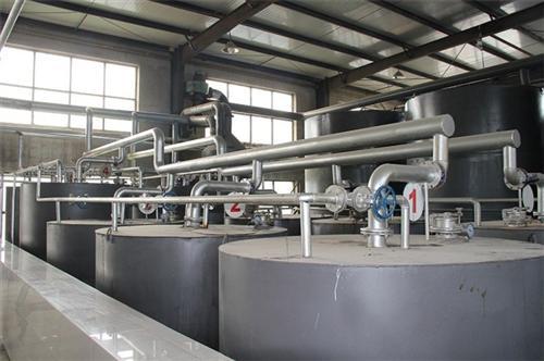 废弃油脂回收,废弃油脂,沈发兴业有限公司(多图)
