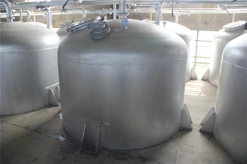 废弃油脂、沈发兴业有限公司、废弃油脂回收