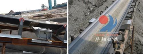 金属探测_临朐县华阳机械_矿用金属探测设备公司