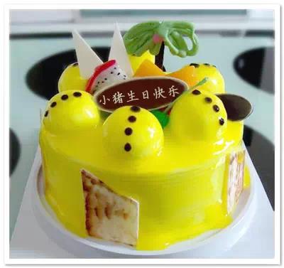 广州蛋糕加盟加盟,达妃雅烘培一匹黑马