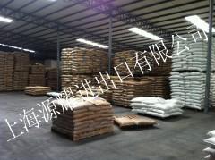 沪供PP/  M1200HS/上海石化/专业贸易商