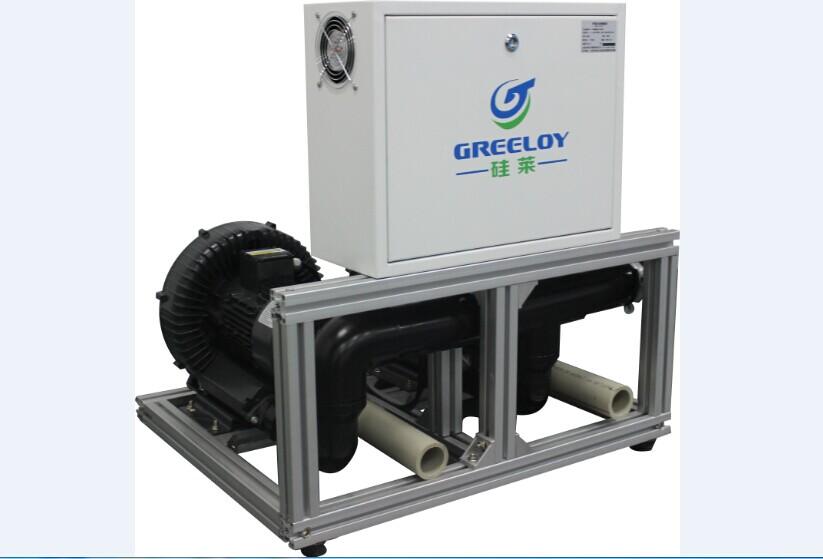 负压抽吸系统GS-30