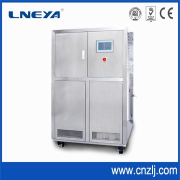 包邮产品化工制药行业动态性曲线控温高低温一体机