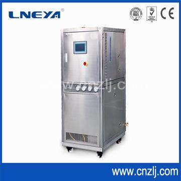 热销产品运行稳定无锡专业生产安全环保加热制冷一体机