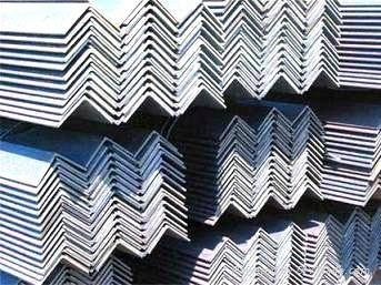 湖南镀锌角钢厂家/湖南镀锌角钢价格