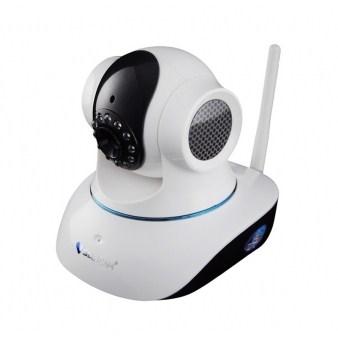 【供】T7835WIP高清无线网络摄像机安装