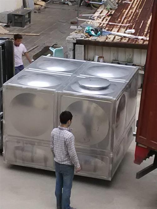 海沧模温机,厦门鑫台德,模温机制作