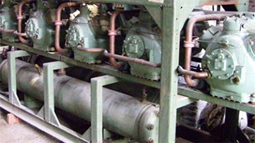 郑州溴化锂上门回收 郑州溴化锂上门回收质量 申宇供
