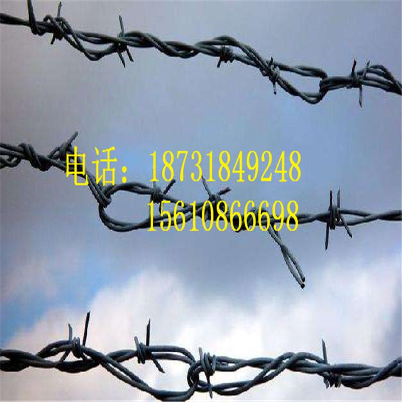 江苏苏州铁蒺藜防护网 南京刺绳厂家 无锡监狱刀片刺绳