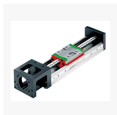 专业提供上银KM3310A-400N模组