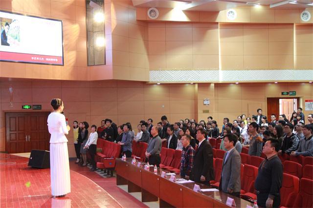广西形象礼仪培训怎么收费-南宁企业礼仪培训机构