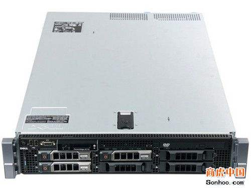 深圳服务器托管租用 BGP多线低至6599/年起