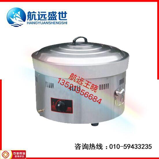 烙杂粮煎饼的机器|燃气摊煎饼的机器|烙煎饼果子的机器|做山东煎饼的炉子