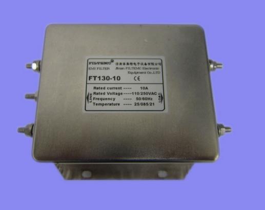 变频器专用 FT330-400