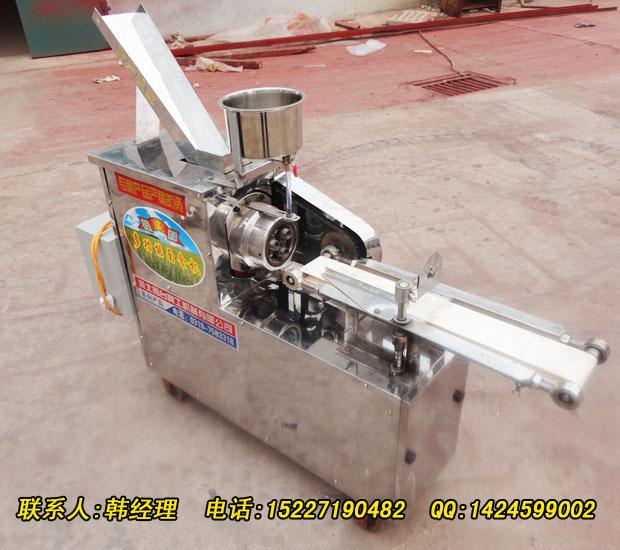 山东济南小型密封机头淋油麻花机厂家促销价格