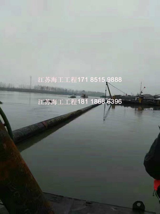 收手工制作大庆的桥图片模型