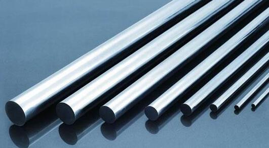 供应优质钛棒 高分子间隙钛棒