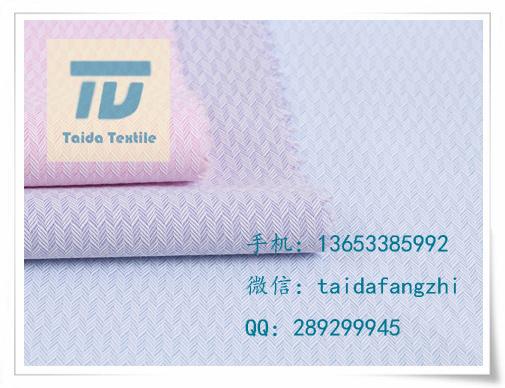 涤棉拉绒布 拉毛布 印花起绒布 儿童服装用布 起绒口袋布