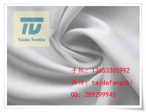 T/C府绸 T90/C10 45*45 110*76 47/48