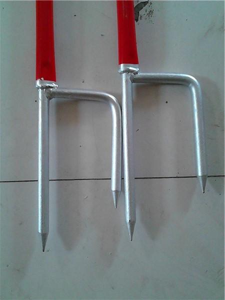 兴宁绝缘围栏/不锈钢带式围栏价格/铝合金挡鼠板
