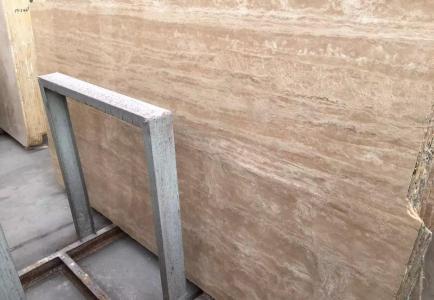 瓷砖水刀拼花大理石水刀拼花批发供应热销阳角线丨收边线条丨