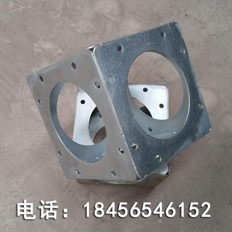合肥桁架销售_合肥桁架批发 18456546152