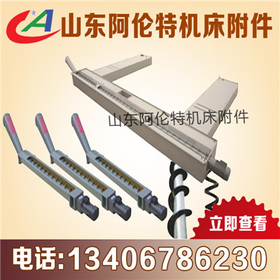 上海设计订制加厚丝杆保护套厂家直销