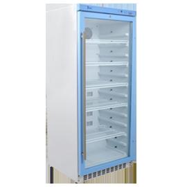 适用于储存有温度要求的液体