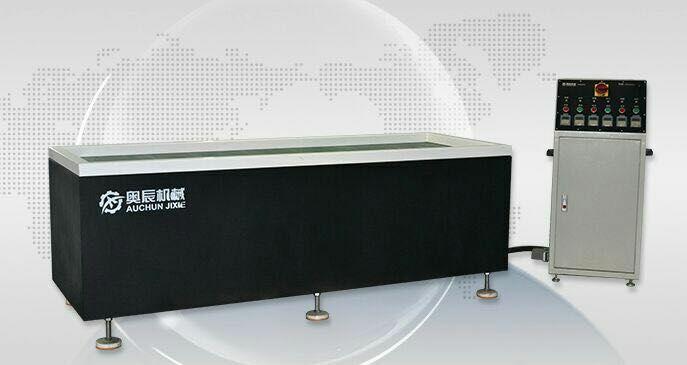 N9530磁力抛光机(磁力滚抛机)报价多少钱