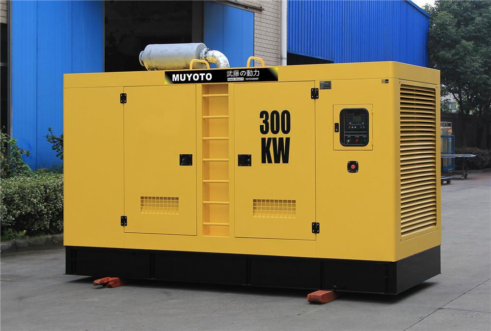 沈阳供应2000kw进口发电机 发电机出租