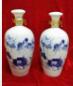 陶瓷酒瓶批发;陶瓷酒瓶厂家生产;陶瓷酒瓶酒坛图片图案