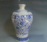 加工盒装陶瓷酒瓶开发订做高温陶瓷酒瓶生产批发