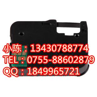 硕方线号印字机TP60i电力号码管印字机