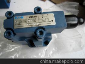 台湾油研全系列高压减压阀。高压大流量单向减压阀