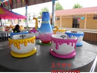 厂家直销 咖啡杯游乐设备 品质如一 价格优惠 欢迎选购