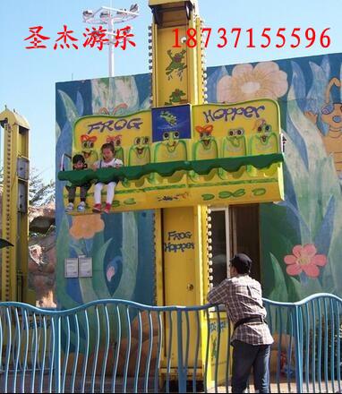厂家供应儿童游乐设备  价格优廉品质如一 欢应选购