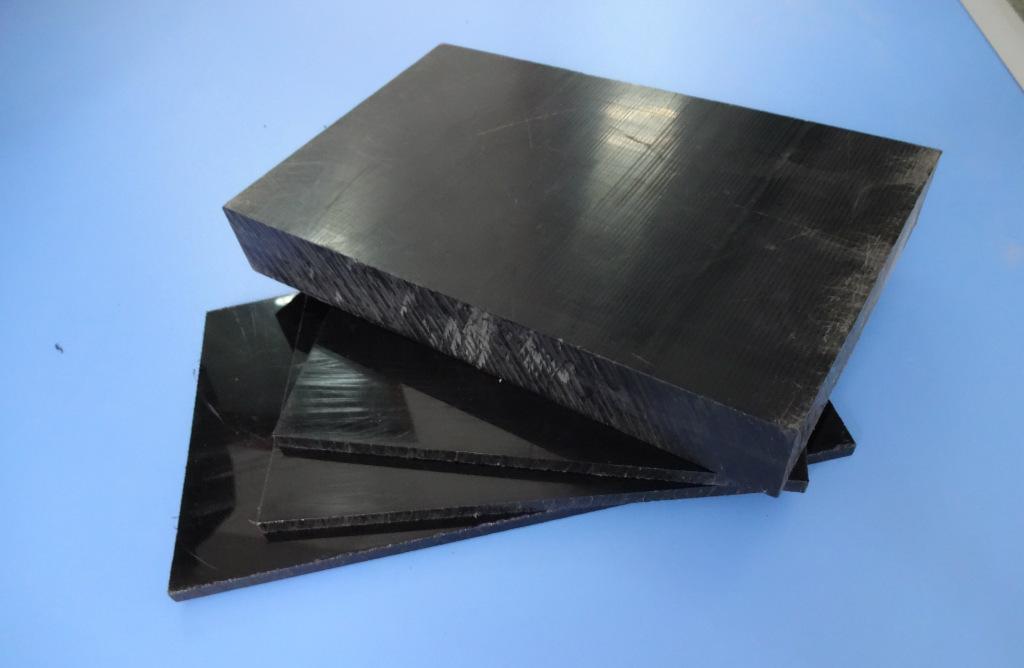 供应进口POM棒 POM+特氟龙板材 POM管材现货供应 赛钢棒