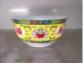 生产陶瓷餐具批发价格购买采购骨瓷餐具加工订做陶瓷碗碟盘