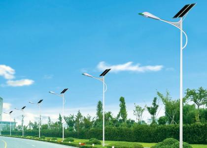 供西宁太阳能和青海太阳能节能灯报价