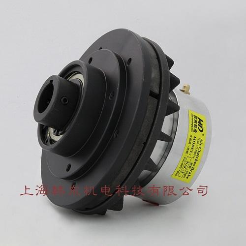 河北工业离合器价格 NAC10工业机械空压离合器