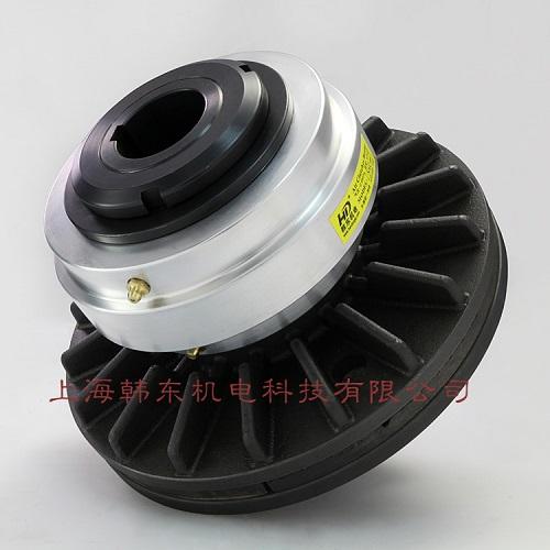 莱芜气动离合器/气动离合器价格/品牌