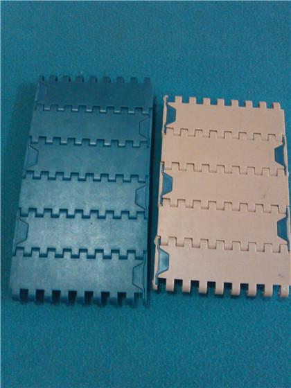 输送网带,塑料网带,塑料网带厂家