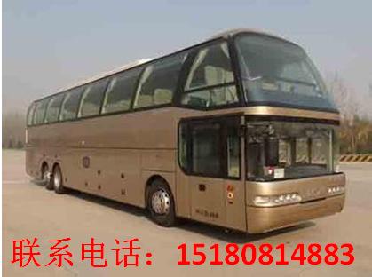 贵州大客车出租|租赁|包车