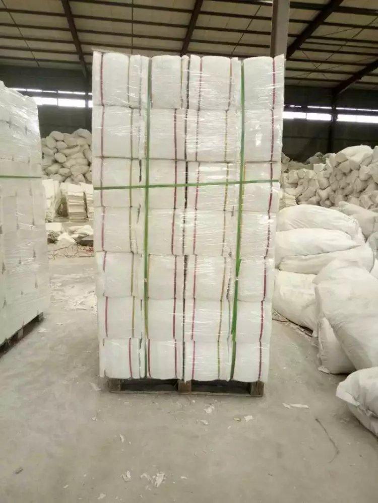 供应高乐牌(GLNC)硅酸铝纤维模块梭式陶瓷窑专用陶瓷纤维模块