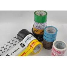 佛山封箱胶带 顺德印刷胶带 南海透明胶带