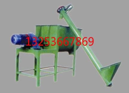 湖南省干粉砂浆搅拌机安全可靠