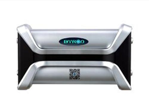 净水器品牌加盟 拜伦净水器BYF-S2 净水器如何加盟