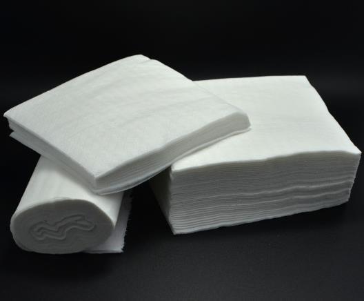 河北餐巾纸盘纸