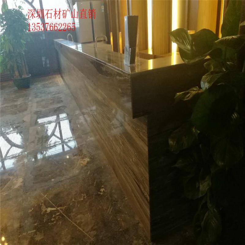 砂岩雕刻产品低价来料生产大理专业大理石电视背景墙配套罗马柱专业大理石电视背景大理石水刀拼花